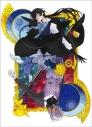 【主題歌】TV ヴァニタスの手記 ED「0 (zero) 」/LMYK 期間生産限定盤の画像