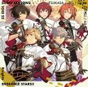 【キャラクターソング】あんさんぶるスターズ!! ESアイドルソング season2 Knightsの画像