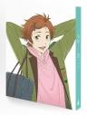 【DVD】TV 多田くんは恋をしない 4の画像