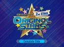 【アンコールプレス版】【Blu-ray】THE IDOLM@STER SideM 2nd STAGE ~ORIGIN@L STARS~ [Complete Side] 完全生産限定版の画像