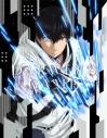 【Blu-ray】TV ダーウィンズゲーム 6 完全生産限定版の画像