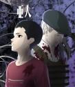 【Blu-ray】TV 亜人 六 通常版の画像
