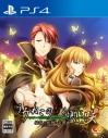 【PS4】うみねこのなく頃に咲 ~猫箱と夢想の交響曲~ 通常版の画像