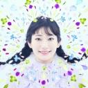 【主題歌】TV ジャヒー様はくじけない! ED「ペタルズ」/岡咲美保 通常盤の画像