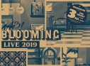 【Blu-ray】A3! BLOOMING LIVE 2019 幕張公演版の画像