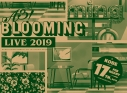 【DVD】A3! BLOOMING LIVE 2019 神戸公演版の画像
