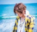【アルバム】安達勇人/WELCOME TO ADACHI HOUSEの画像