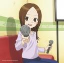 【アルバム】TV からかい上手の高木さん2 Cover Song Collectionの画像