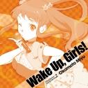 【キャラクターソング】Wake Up, Girls!Character song series2 岡本未夕 (CV.高木美佑)の画像