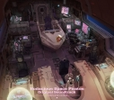 【サウンドトラック】モーレツ宇宙海賊 オリジナルサウンドトラック  コンプリートCD-BOXの画像