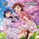 【DVD】ラジオ iM@STUDIO Vol.19 通常版の画像