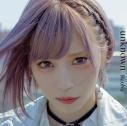 【アルバム】ReoNa/unknown 通常盤の画像
