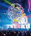 【Blu-ray】夢色キャスト DREAM☆SHOW 2017 LIVE 通常版の画像