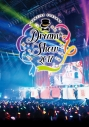 【DVD】夢色キャスト DREAM☆SHOW 2017 LIVEの画像