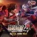 ゲーム 戦国無双4 オリジナルサウンドトラック