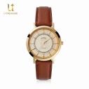 【グッズ-時計】約束のネバーランド 腕時計の画像