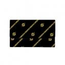 【グッズ-カバーホルダー】STEINS;GATE ラボメン キーケースの画像