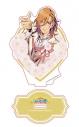 【グッズ-スタンドポップ】劇場版 うたの☆プリンスさまっ♪ マジLOVEキングダム アクリルスタンド 神宮寺レンの画像