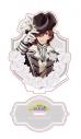 【グッズ-スタンドポップ】劇場版 うたの☆プリンスさまっ♪ マジLOVEキングダム アクリルスタンド 寿 嶺二の画像