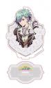 【グッズ-スタンドポップ】劇場版 うたの☆プリンスさまっ♪ マジLOVEキングダム アクリルスタンド 美風 藍の画像