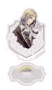 【グッズ-スタンドポップ】劇場版 うたの☆プリンスさまっ♪ マジLOVEキングダム アクリルスタンド カミュの画像
