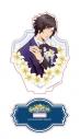 【グッズ-スタンドポップ】劇場版 うたの☆プリンスさまっ♪ マジLOVEキングダム アクリルスタンド 皇 綺羅の画像