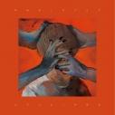 【アルバム】TV FAIRY TAIL ED「僕と君のララバイ」収録ミニアルバム ユラレル/みゆな DVD付の画像