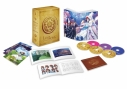 【Blu-ray】TV LOST SONG Blu-ray BOX ~Full Orchestra~の画像