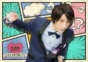 【Blu-ray】TV 2.5次元男子推しTV Blu-ray BOXの画像