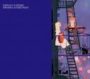 【サウンドトラック】TV キャロル&チューズデイ オリジナルサウンドトラックの画像
