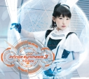 【アルバム】fripSide/infinite synthesis 3 初回限定盤 CD+Blu-rayの画像