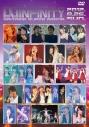 【DVD】Animelo Summer Live 2012 -INFINITY∞- 8.26の画像