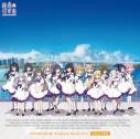 【アルバム】温泉むすめ 温泉むすめコンプリートアルバム Vol.3 SOLO SIDEの画像