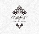 【アルバム】Kalafina/Kalafina All Time Best 2008-2018 完全生産限定盤の画像