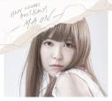 【アルバム】黒崎真音/MAON KUROSAKI BEST ALBUM -M.A.O.N- 初回限定盤の画像