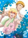 【DVD】TV 美男高校地球防衛部LOVE!LOVE! 2の画像