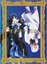 【Blu-ray】TV ヴァニタスの手記 1 完全生産限定版の画像