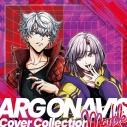 【アルバム】ARGONAVIS from BanG Dream! ARGONAVIS Cover Collection -Marble-の画像
