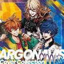 【アルバム】ARGONAVIS from BanG Dream! ARGONAVIS Cover Collection -Mix-の画像