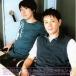 岩田光央・鈴村健一スウィートイグニッション ラジオCD「飛び出せ!スウィートイグニッション4」【V-Station】