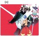 【グッズ-マウスパッド】プロメア マウスパッド Aの画像