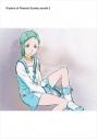【DVD】TV 交響詩篇エウレカセブン DVD-BOX 2 特装限定版の画像