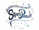 【DVD】あんさんぶるスターズ!! Starry Stage 4th -Star's Parade- August Day1版の画像