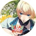 【ドラマCD】LIP ON MY PRINCE VOL.6 トモエ~とろける光のKISS~ (CV.岸尾だいすけ)の画像