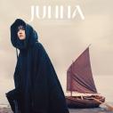 【主題歌】TV 海賊王女 OP「海と真珠」/JUNNA 初回限定盤の画像