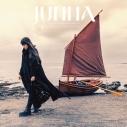 【主題歌】TV 海賊王女 OP「海と真珠」/JUNNA 通常盤の画像
