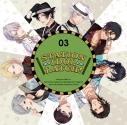 【ドラマCD】STATION IDOL LATCH! STATION IDOL LATCH! 03 通常盤の画像