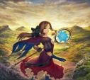 【サウンドトラック】ゲーム Fate/Grand Order Original Soundtrack Vの画像