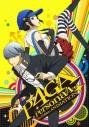 【DVD】TV ペルソナ4 ザ・ゴールデン 5 通常版の画像