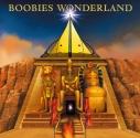 【サウンドトラック】TV スペース☆ダンディ O.S.T.2 Boobies Wonderlandの画像